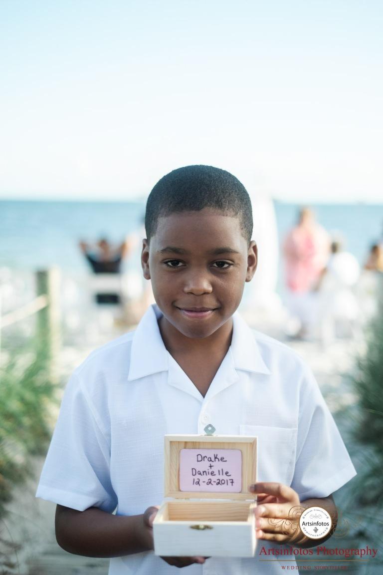 Key West wedding blog 017