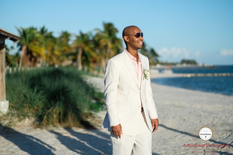 Key West wedding blog 020