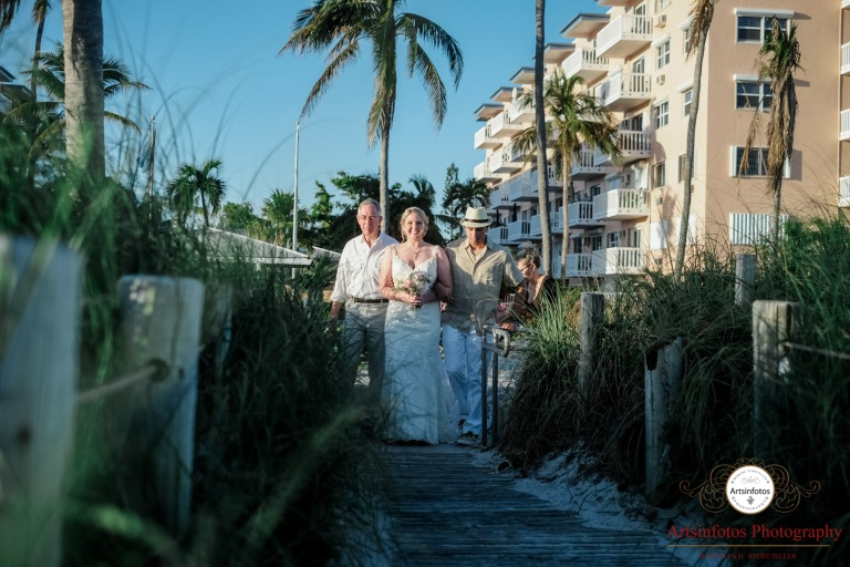 Key West wedding blog 022