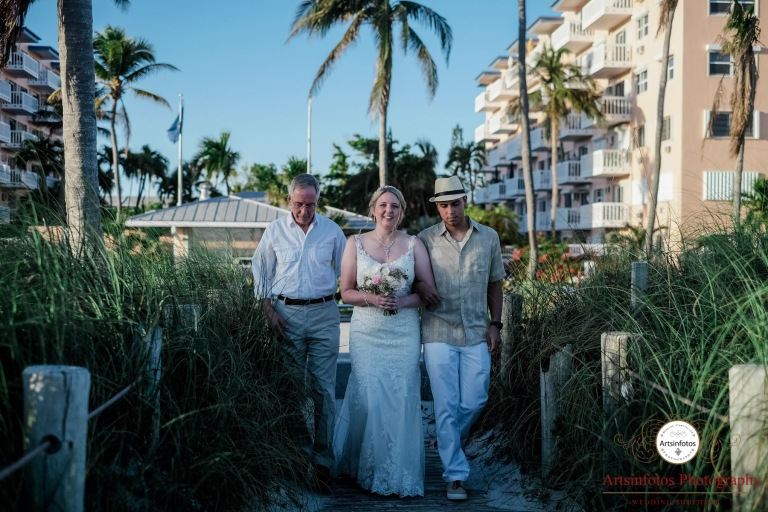 Key West wedding blog 023