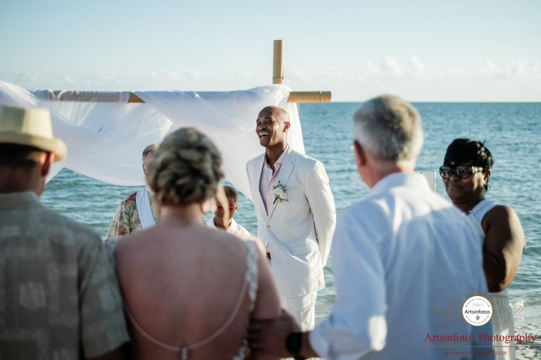 Key West wedding blog 024