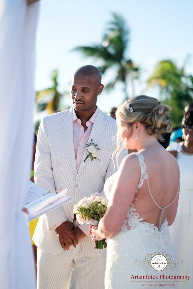 Key West wedding blog 025