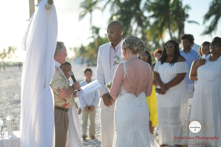 Key West wedding blog 026