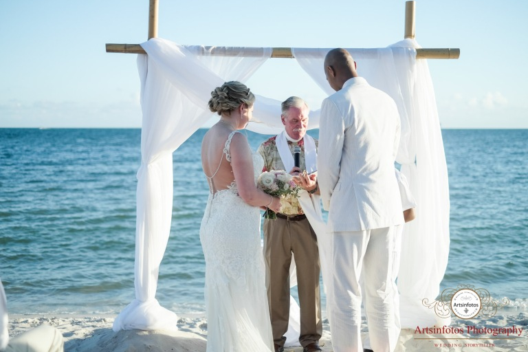 Key West wedding blog 027
