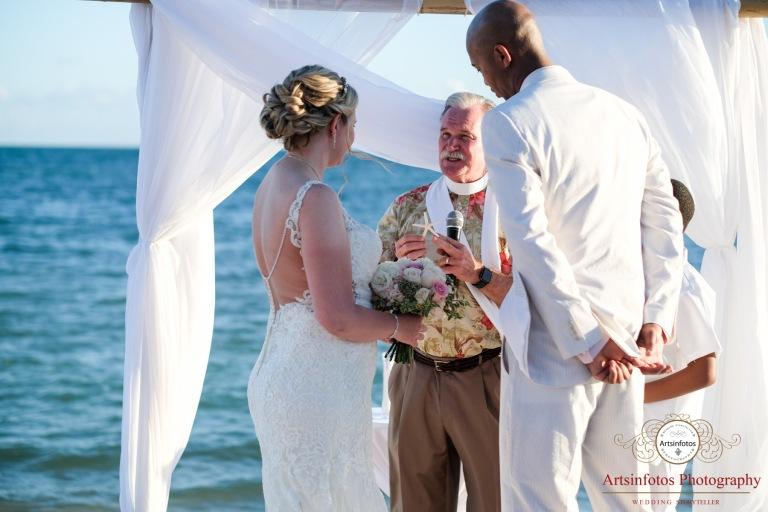 Key West wedding blog 028
