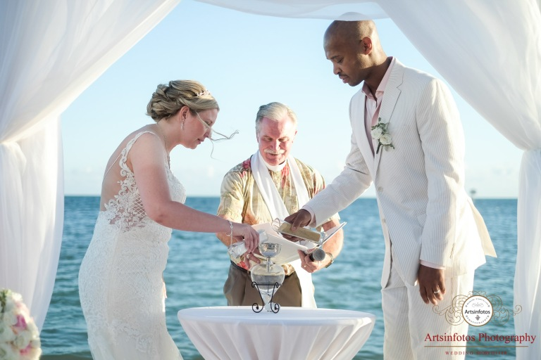 Key West wedding blog 029