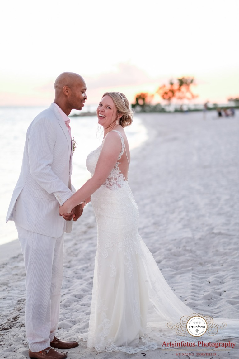 Key West wedding blog 036