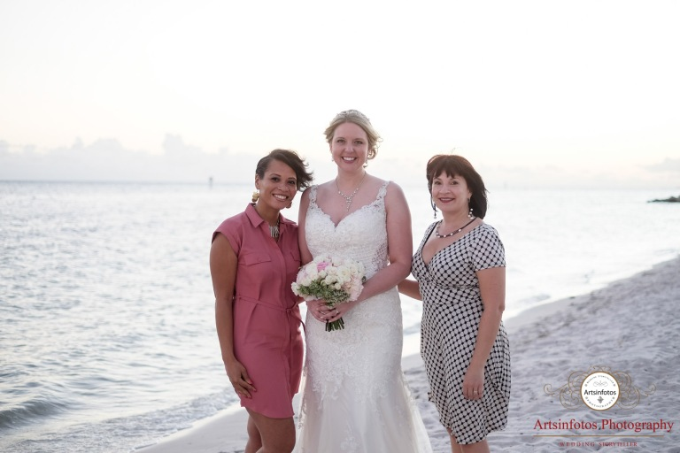 Key West wedding blog 039