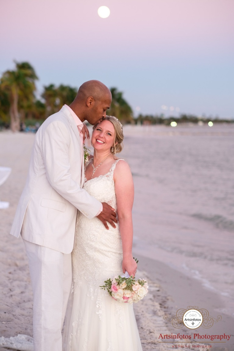 Key West wedding blog 040