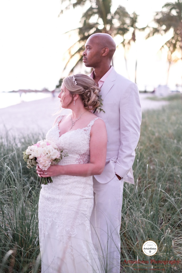 Key West wedding blog 041