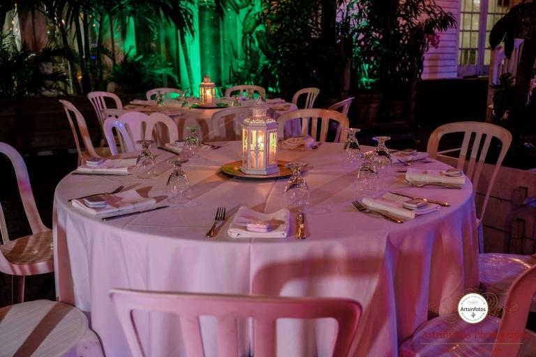 Key West wedding blog 046