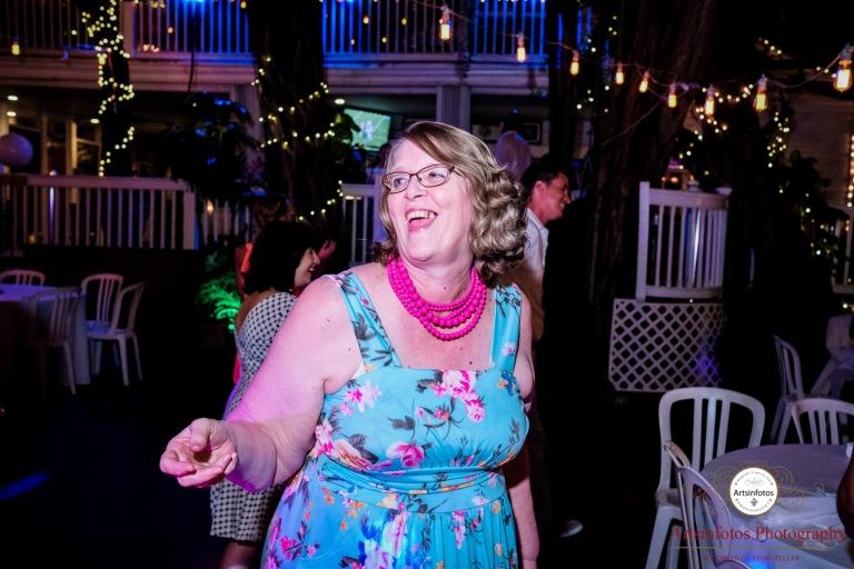 Key West wedding blog 056