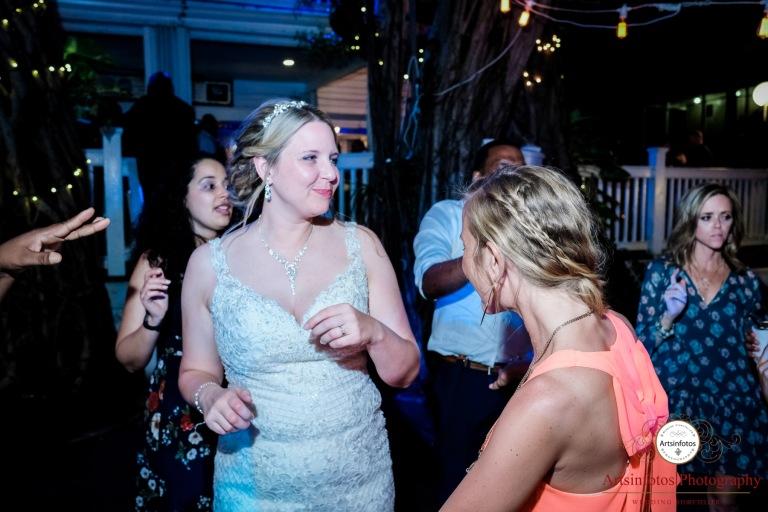 Key West wedding blog 060