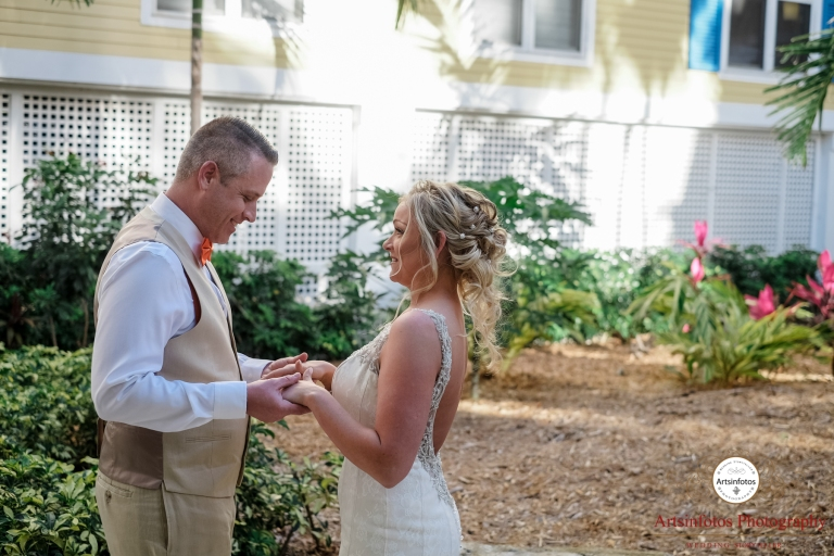 Key West wedding blog 025