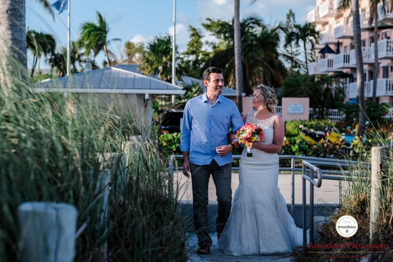 Key West wedding blog 031