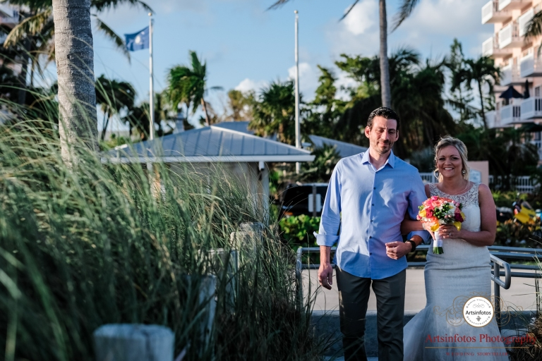 Key West wedding blog 032