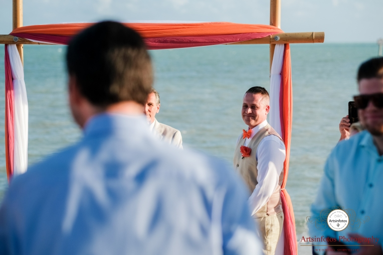Key West wedding blog 033