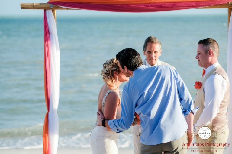 Key West wedding blog 034