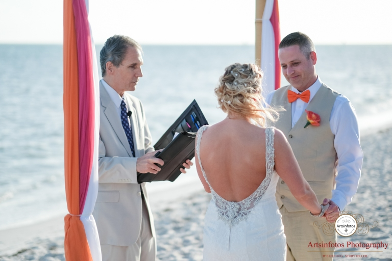 Key West wedding blog 035