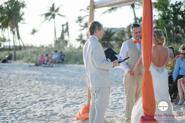 Key West wedding blog 037