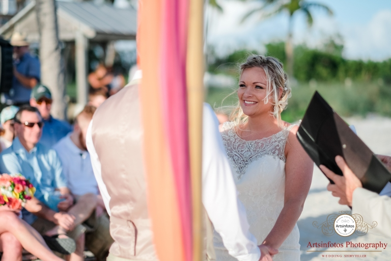 Key West wedding blog 038