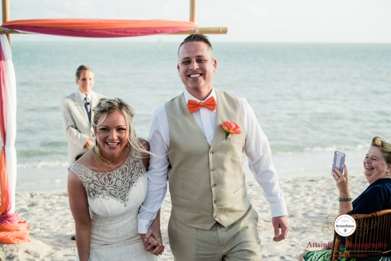 Key West wedding blog 042