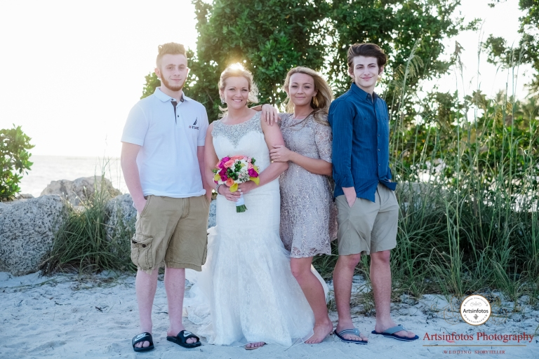 Key West wedding blog 043