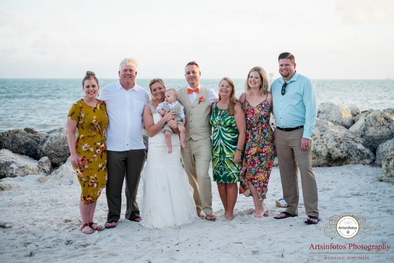 Key West wedding blog 046