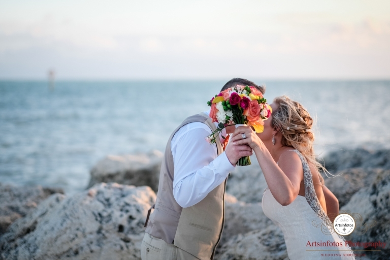 Key West wedding blog 048