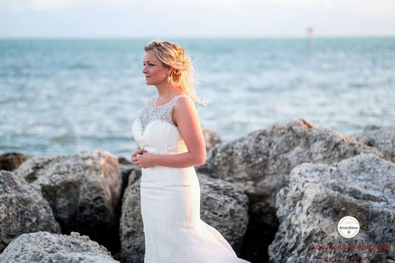 Key West wedding blog 049