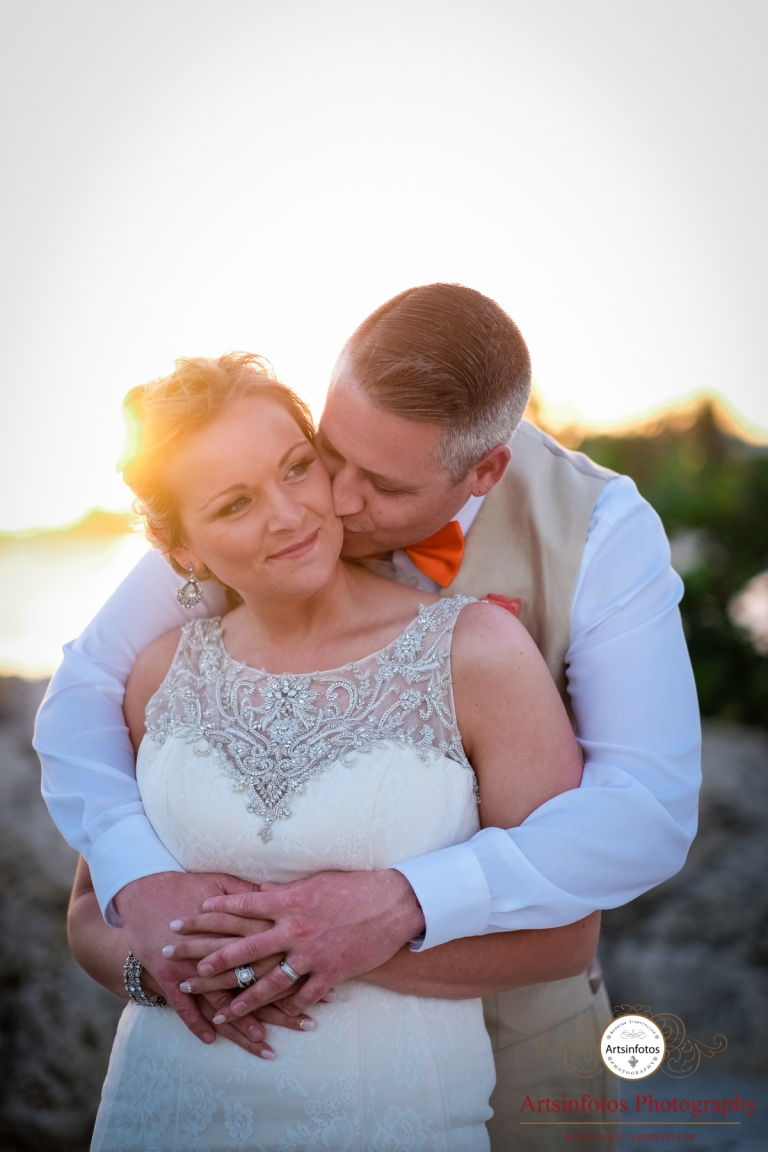 Key West wedding blog 051