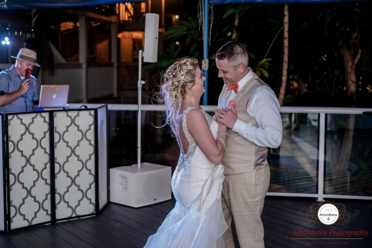 Key West wedding blog 055