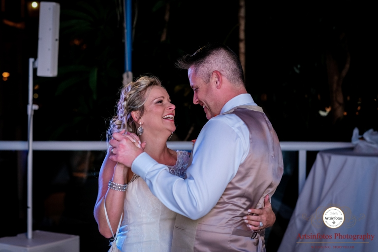 Key West wedding blog 059