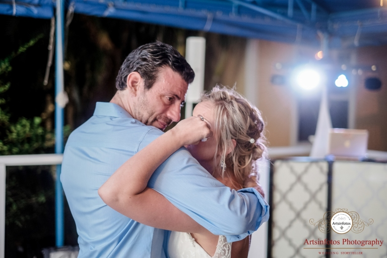 Key West wedding blog 062