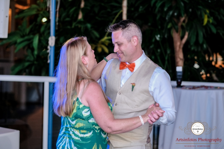 Key West wedding blog 063