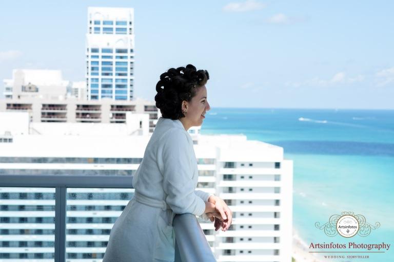 Miami wedding blog 007