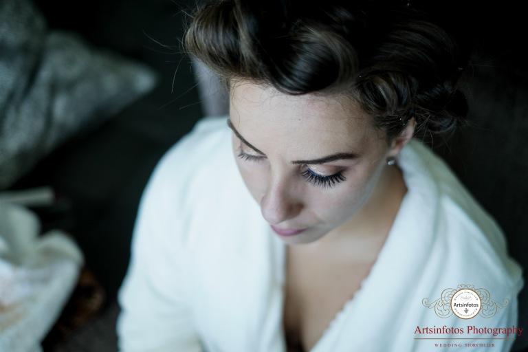 Miami wedding blog 011
