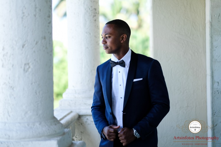 Miami wedding blog 018