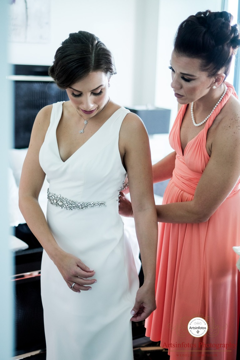 Miami wedding blog 020