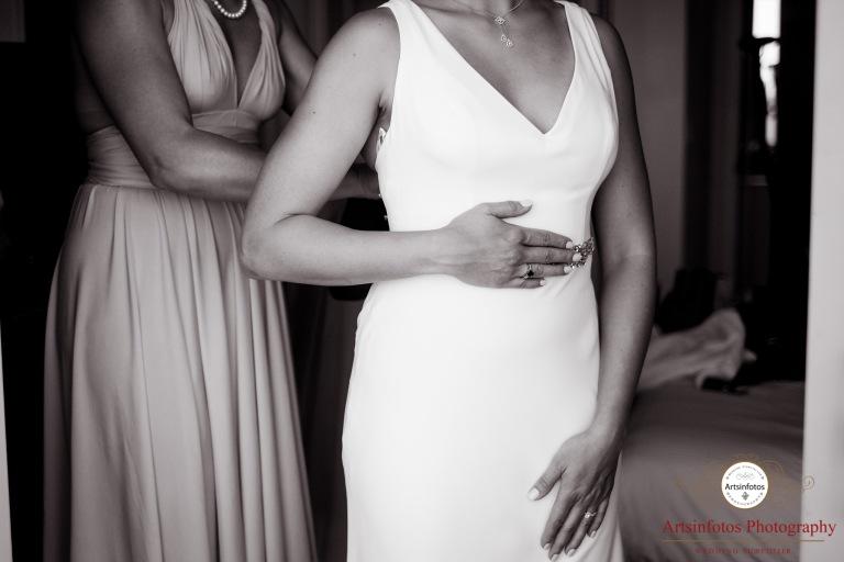 Miami wedding blog 021