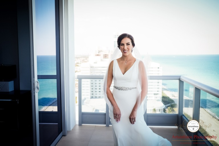 Miami wedding blog 023
