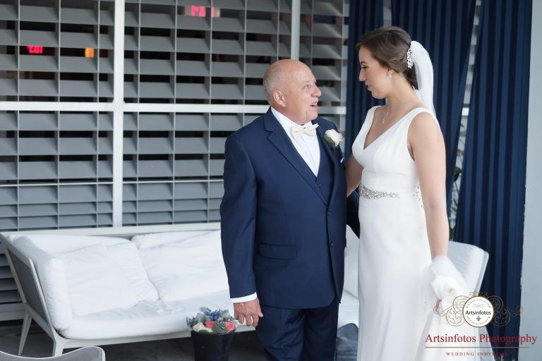 Miami wedding blog 026