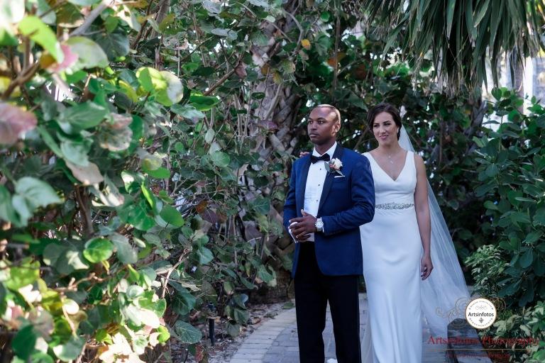 Miami wedding blog 027