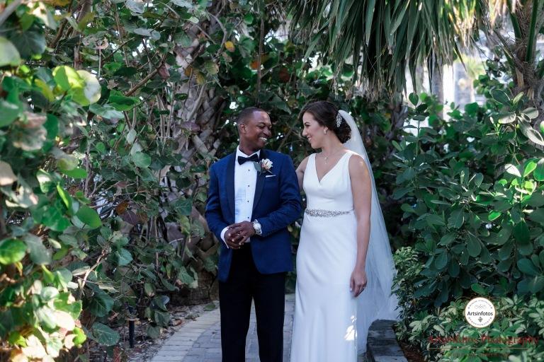 Miami wedding blog 028