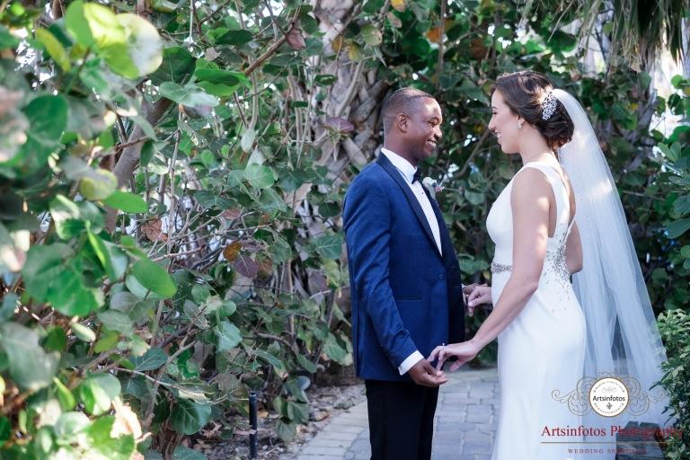 Miami wedding blog 029