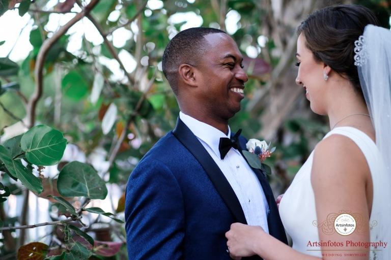 Miami wedding blog 031