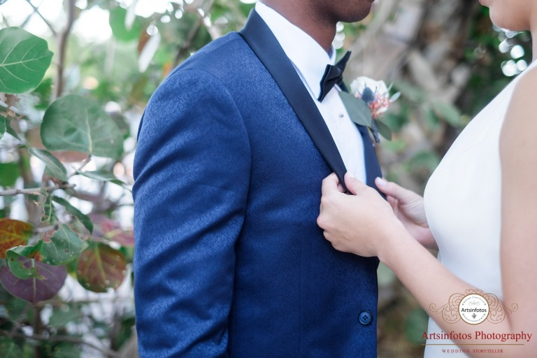 Miami wedding blog 032