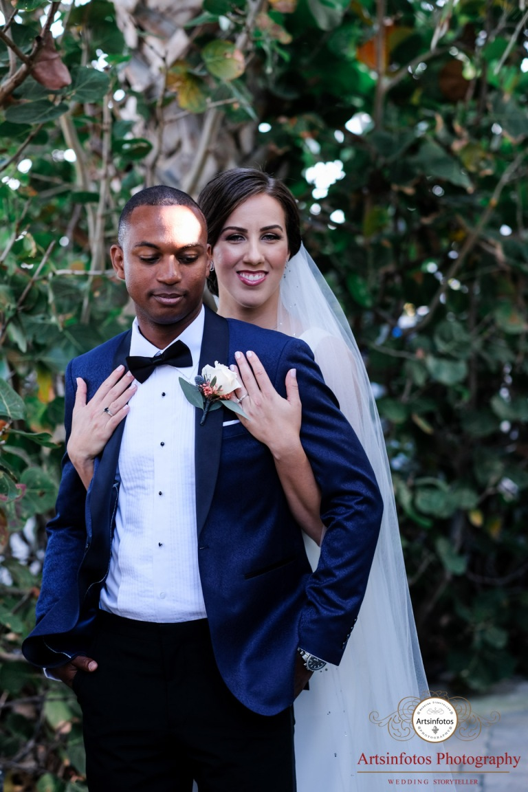 Miami wedding blog 033