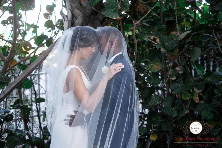 Miami wedding blog 035