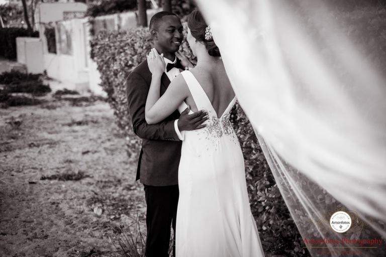 Miami wedding blog 036